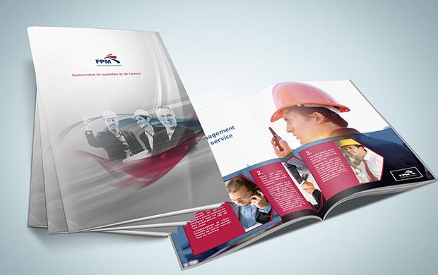 Brochure FPM