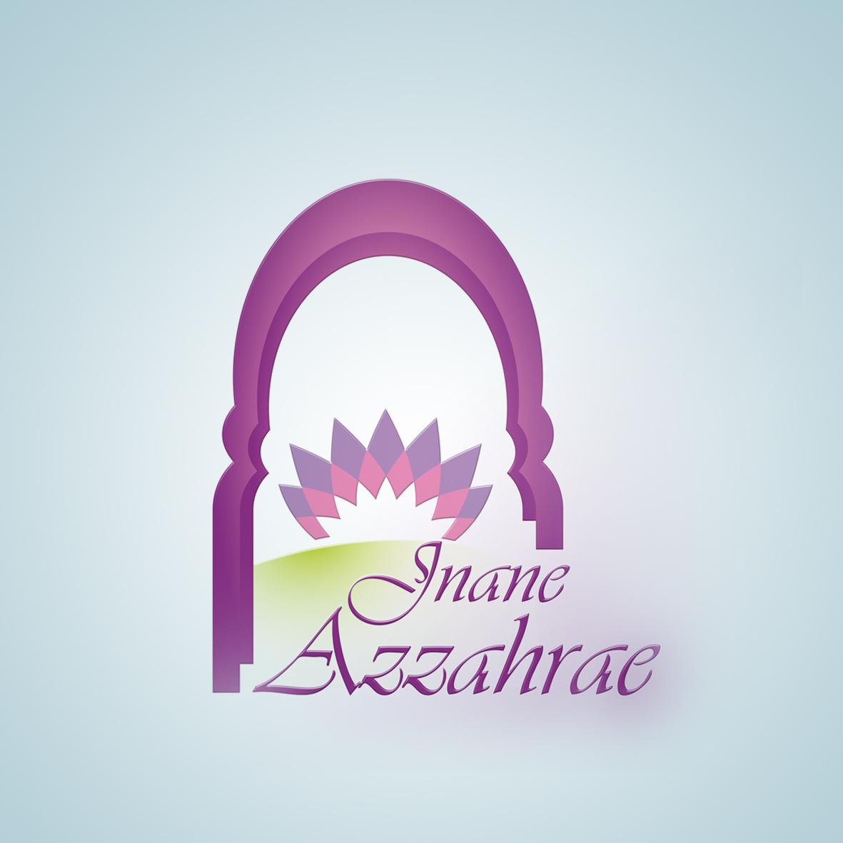 Logo Jnane azzahrae