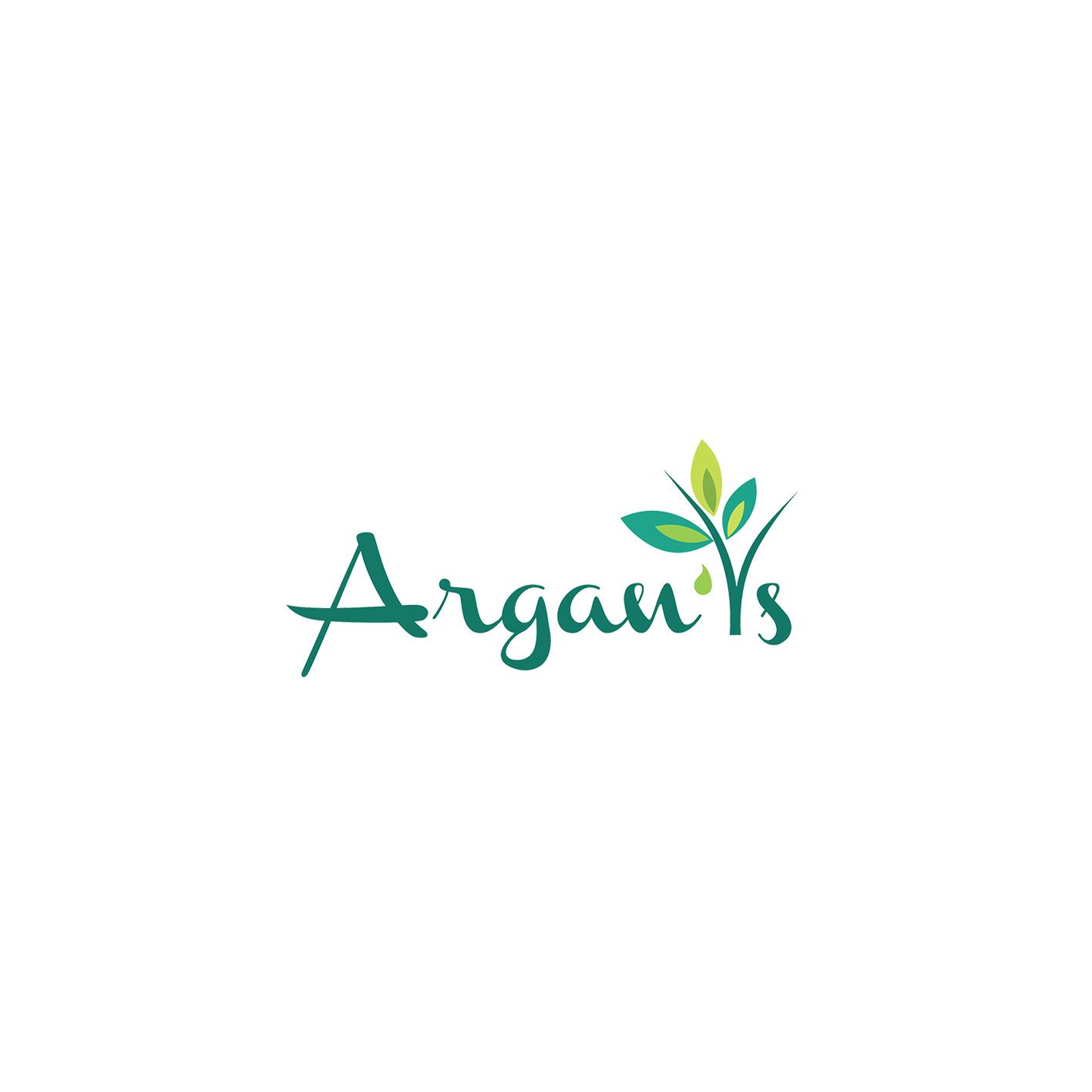 Charte Argany's